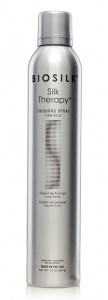 BioSilk-Silk-Therapy-Finishing-Spray-Firm-Hold