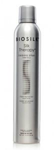 BioSilk-Silk-Therapy-Finishing-Spray-Firm-Hold