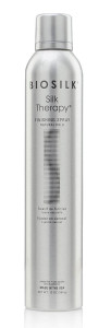 BioSilk-Silk-Therapy-Finishing-Spray-Natural-Hold