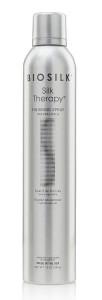 BioSilk-Silk-Therapy-Finishing-Spray-Natural-Hold