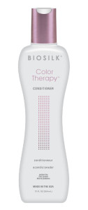 Biosilk-color-Therapy-Conditioner