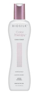 Biosilk-color-Therapy-Conditioner