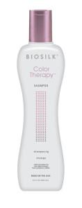 Biosilk-color-Therapy-shampoo