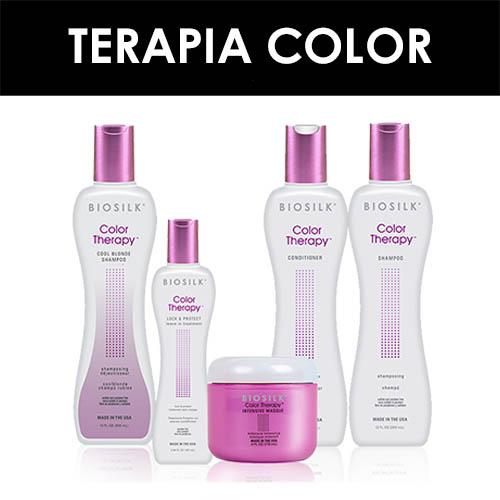 CHI-Color-Therapy-Box2