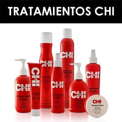 CHI-Box-Trns2