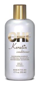 CHI-Keratin-Acondicionador-Reconstructor