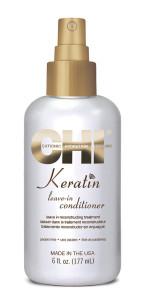 CHI-Keratin-Tratamiento-Reconstructor-sin-enjuague