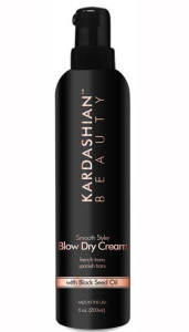 Chi-Kardashian-blow_dry_cream
