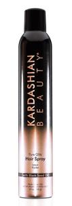 Chi-kardashian-beauty-hairspray