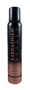 Chi-kardashian-beauty-take-2-dry-conditioner