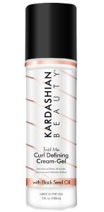 Chi-kardashian-curl-defining-cream-gel