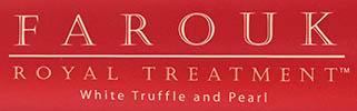 Logo-Royal-Treatment