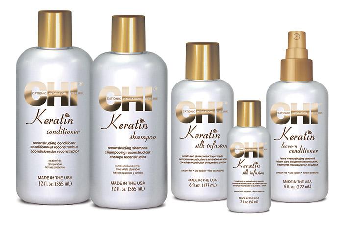 Productos-CHI-Keratin