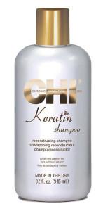 chi-keratin-shampoo