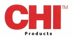 Productos CHI