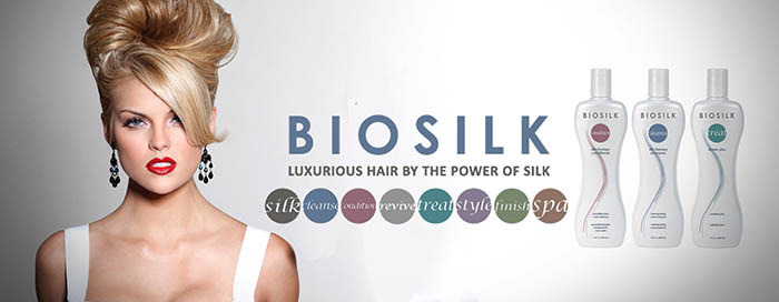 productos-biosilk