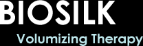 productos-biosilk_3