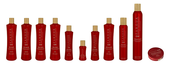 productos-farouk-royal-treatment