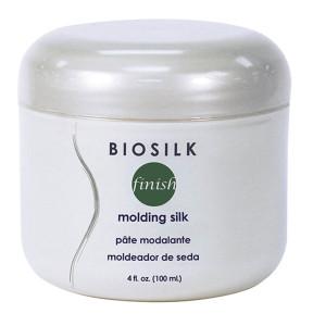 4oz molding silk