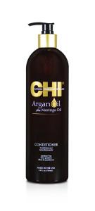 CHI-Argan-Oil-Acondicionador