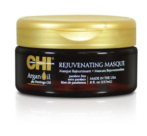 CHI-Argan-Oil-Mascara-Rejuvenecedora