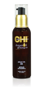 CHI-Argan-Oil-Plus-Moringa