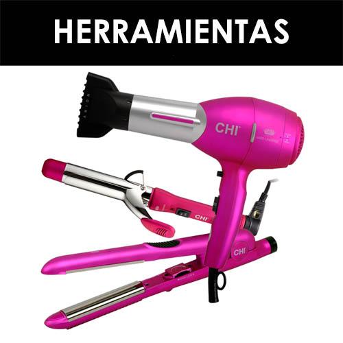 CHI-Tools-MissUniverse