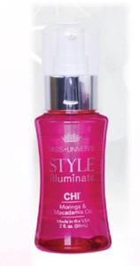 Chi-Miss-Universo-Moringa-Macadamia-Oil