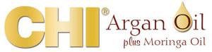 Logo-Chi-Argan-Oil