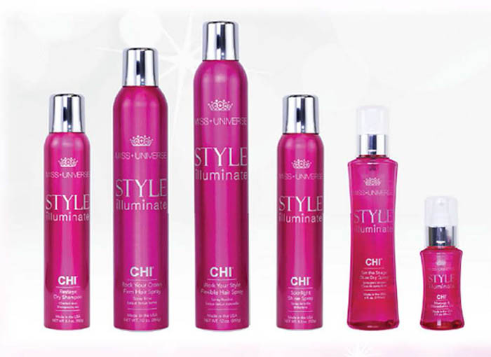 CHI-Miss-Universo-Productos