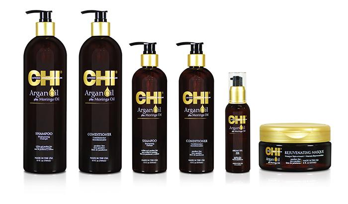 Productos-CHI-Argan-Oil