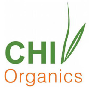 logo-chi organics