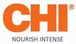 nourish_intense