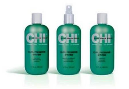 productos-chi-curl_preserve