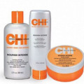 productos-chi-nourish_intense