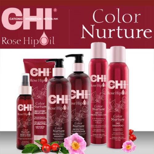 CHI-Color-Box2